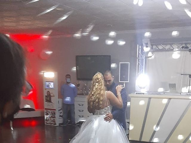 O casamento de Pedro e Diana em Gondomar, Gondomar 4