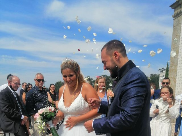 O casamento de Pedro e Diana em Gondomar, Gondomar 8