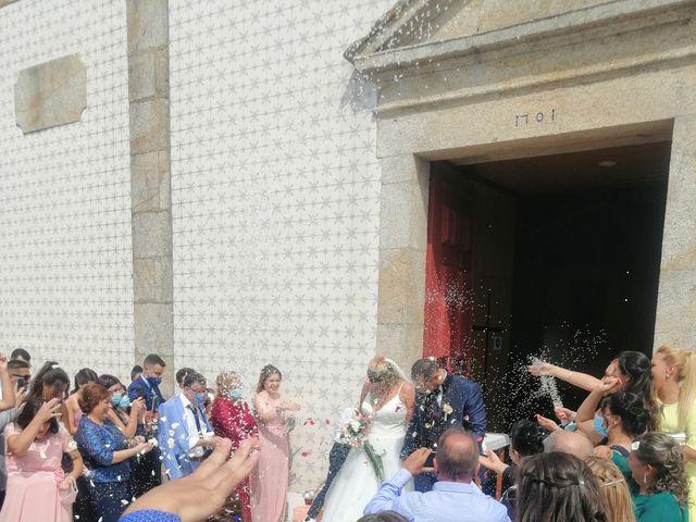 O casamento de Pedro e Diana em Gondomar, Gondomar 9