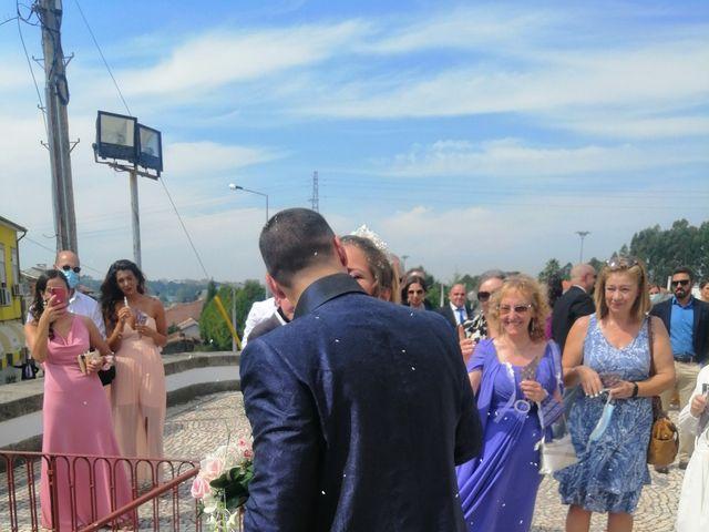 O casamento de Pedro e Diana em Gondomar, Gondomar 10