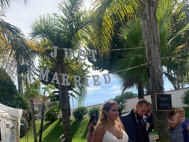O casamento de Pedro e Diana em Gondomar, Gondomar 11