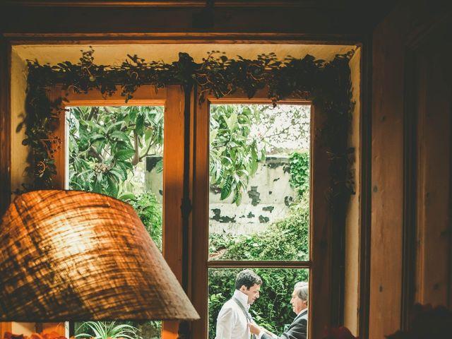 O casamento de João e Ana em Sintra, Sintra 20