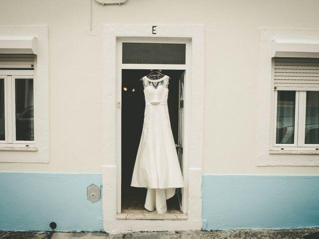 O casamento de João e Ana em Sintra, Sintra 40