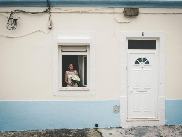 O casamento de João e Ana em Sintra, Sintra 64