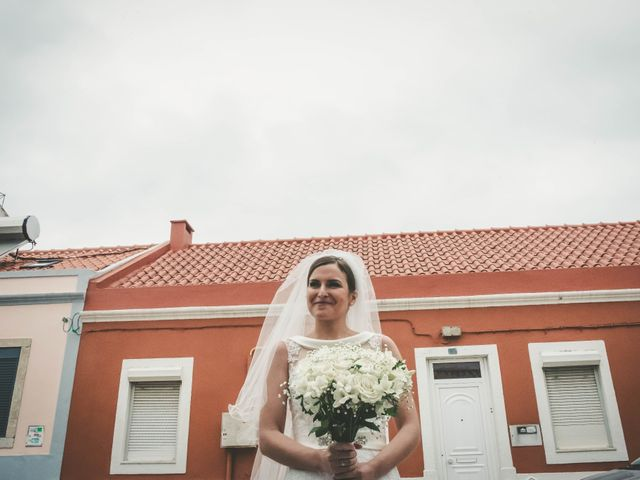 O casamento de João e Ana em Sintra, Sintra 67