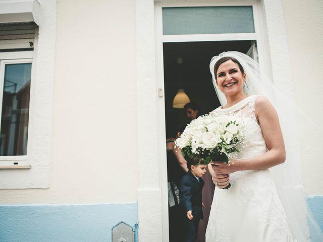O casamento de João e Ana em Sintra, Sintra 68