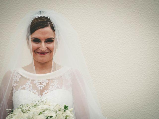 O casamento de João e Ana em Sintra, Sintra 70