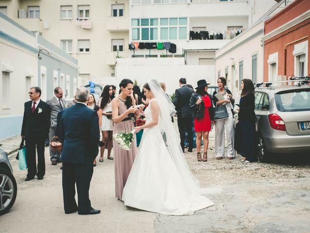 O casamento de João e Ana em Sintra, Sintra 72