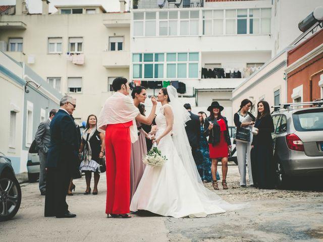 O casamento de João e Ana em Sintra, Sintra 73
