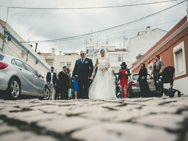 O casamento de João e Ana em Sintra, Sintra 74