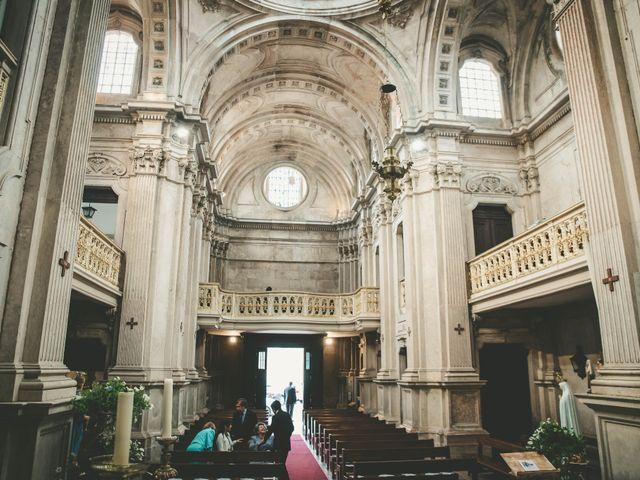 O casamento de João e Ana em Sintra, Sintra 78