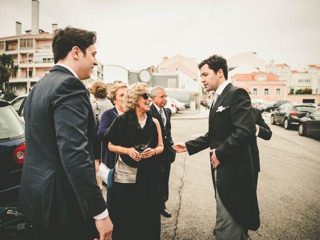 O casamento de João e Ana em Sintra, Sintra 79