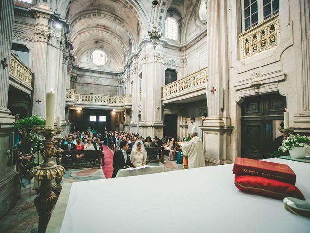 O casamento de João e Ana em Sintra, Sintra 81