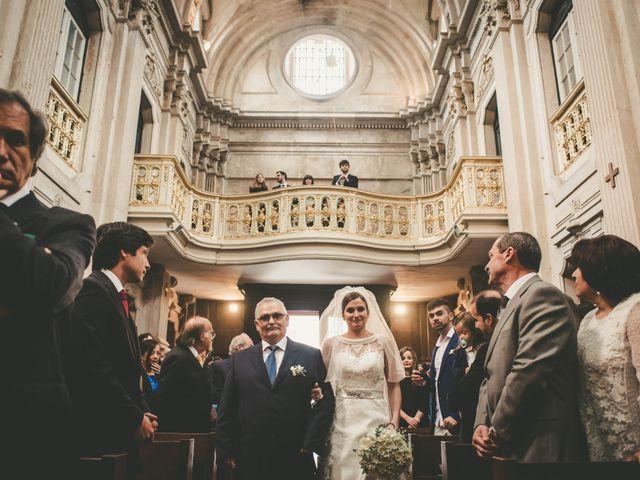 O casamento de João e Ana em Sintra, Sintra 82