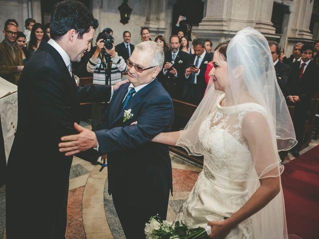 O casamento de João e Ana em Sintra, Sintra 83