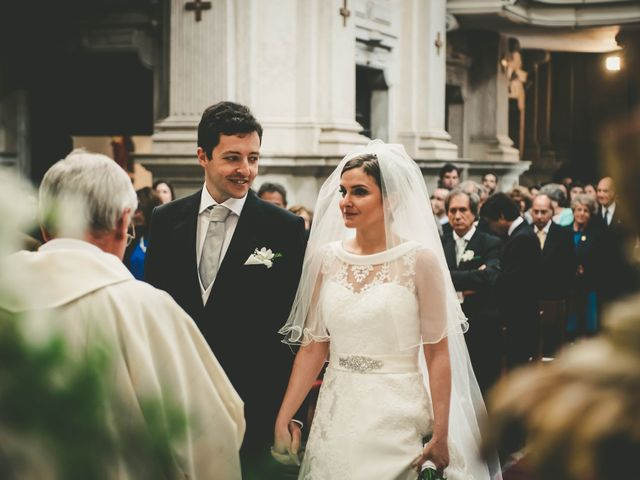 O casamento de João e Ana em Sintra, Sintra 84