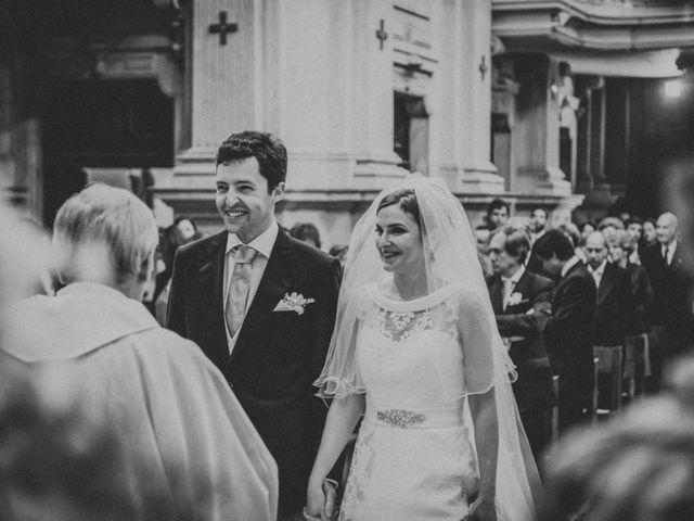 O casamento de João e Ana em Sintra, Sintra 85