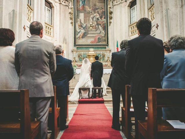 O casamento de João e Ana em Sintra, Sintra 87