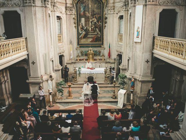 O casamento de João e Ana em Sintra, Sintra 88