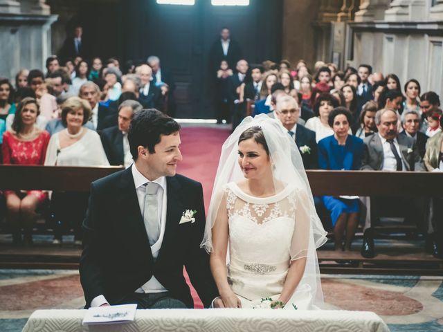 O casamento de João e Ana em Sintra, Sintra 89