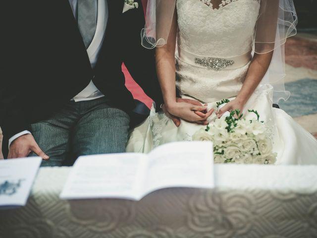 O casamento de João e Ana em Sintra, Sintra 91