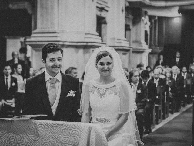O casamento de João e Ana em Sintra, Sintra 92