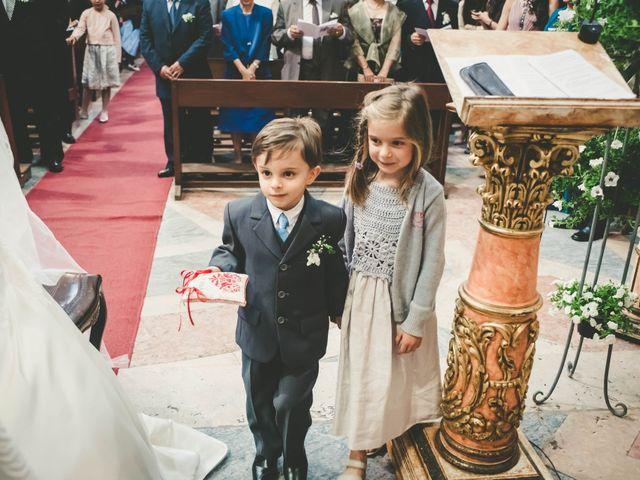 O casamento de João e Ana em Sintra, Sintra 94
