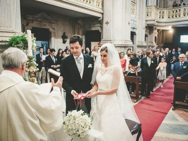 O casamento de João e Ana em Sintra, Sintra 95