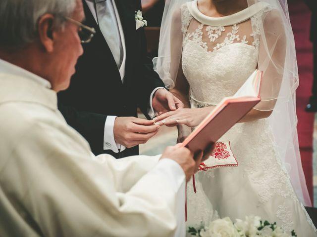 O casamento de João e Ana em Sintra, Sintra 96