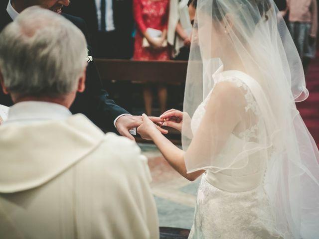 O casamento de João e Ana em Sintra, Sintra 98