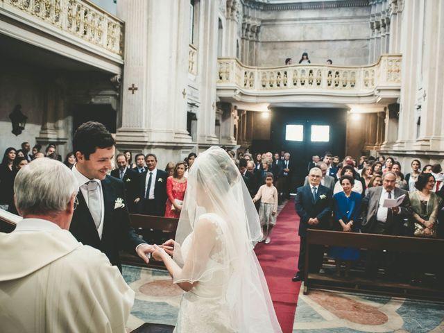 O casamento de João e Ana em Sintra, Sintra 99
