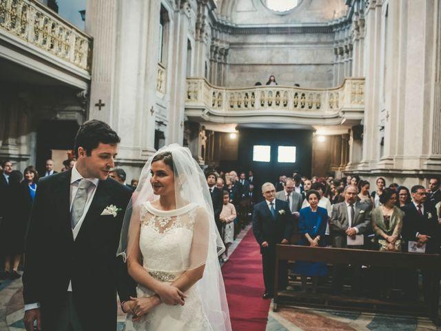O casamento de João e Ana em Sintra, Sintra 100