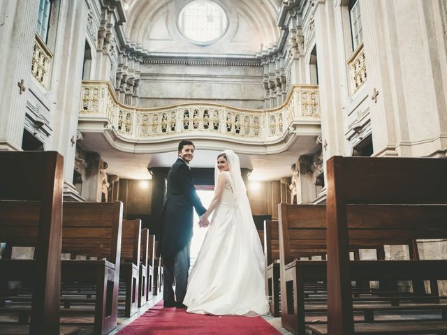 O casamento de João e Ana em Sintra, Sintra 107