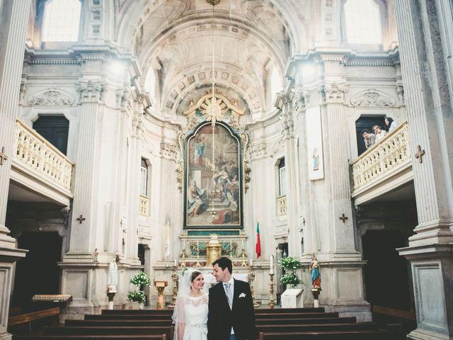 O casamento de João e Ana em Sintra, Sintra 108