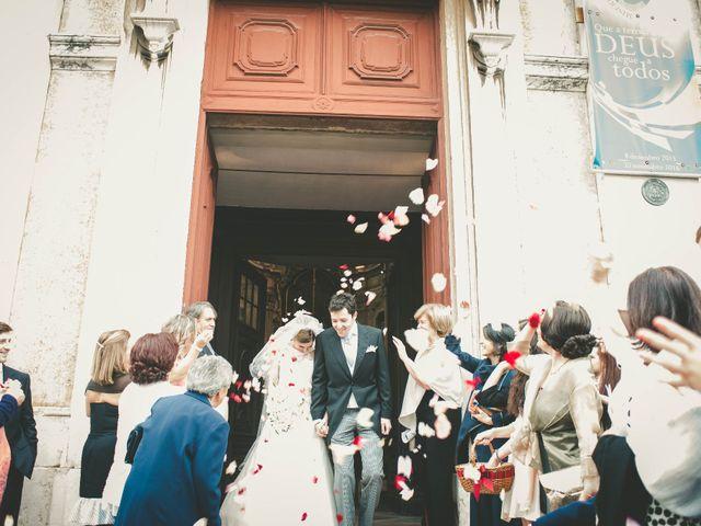 O casamento de João e Ana em Sintra, Sintra 109