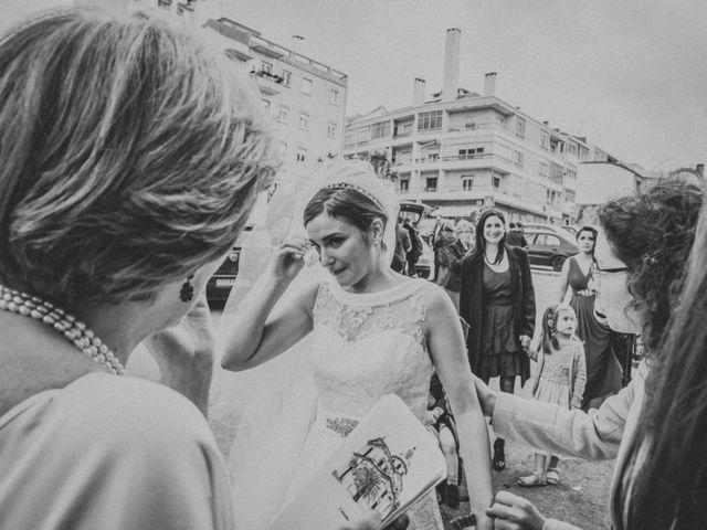 O casamento de João e Ana em Sintra, Sintra 110