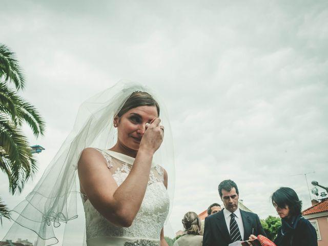 O casamento de João e Ana em Sintra, Sintra 111