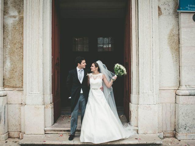 O casamento de João e Ana em Sintra, Sintra 113
