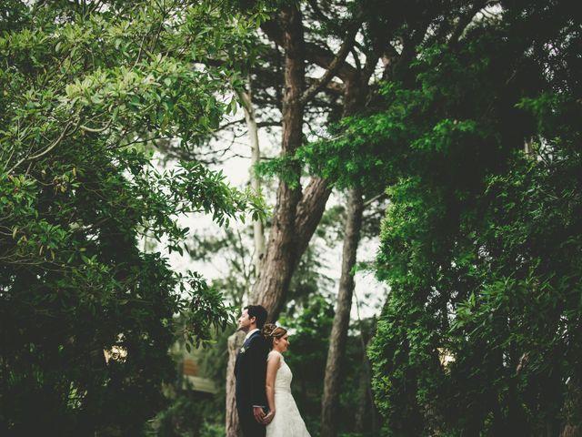 O casamento de João e Ana em Sintra, Sintra 127