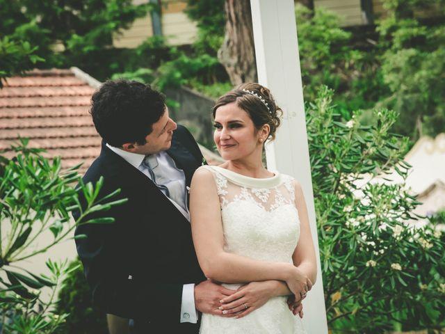 O casamento de João e Ana em Sintra, Sintra 138
