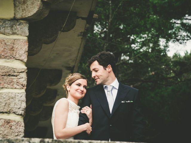 O casamento de João e Ana em Sintra, Sintra 142