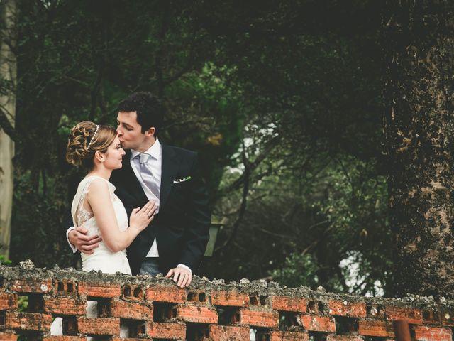 O casamento de João e Ana em Sintra, Sintra 144