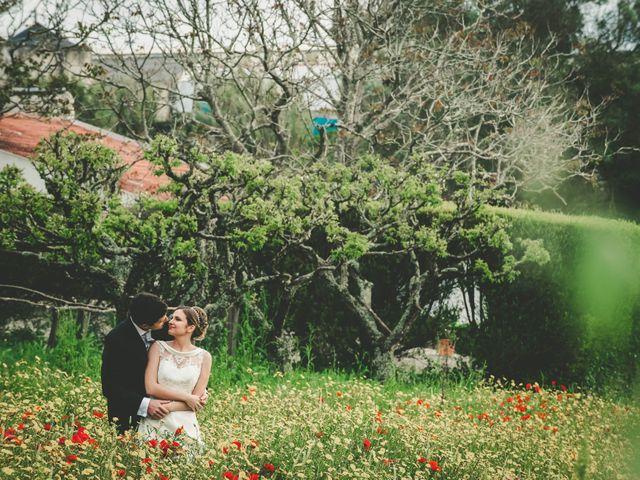 O casamento de João e Ana em Sintra, Sintra 153