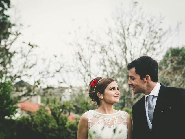 O casamento de João e Ana em Sintra, Sintra 156