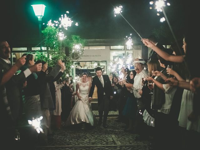 O casamento de João e Ana em Sintra, Sintra 193