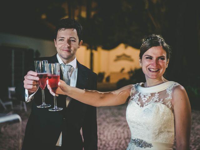 O casamento de João e Ana em Sintra, Sintra 196