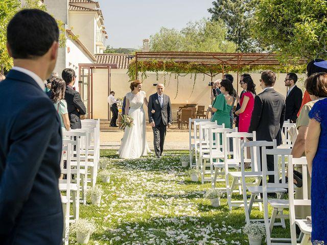O casamento de Ivan e Sara em Setúbal, Setúbal (Concelho) 18