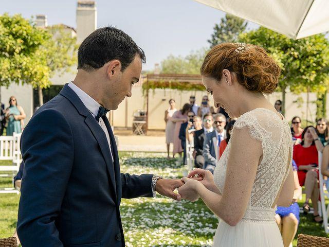 O casamento de Ivan e Sara em Setúbal, Setúbal (Concelho) 22