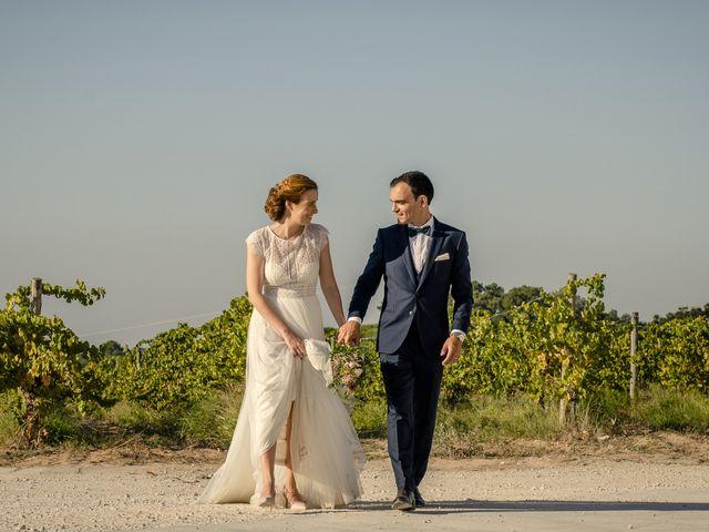 O casamento de Ivan e Sara em Setúbal, Setúbal (Concelho) 26