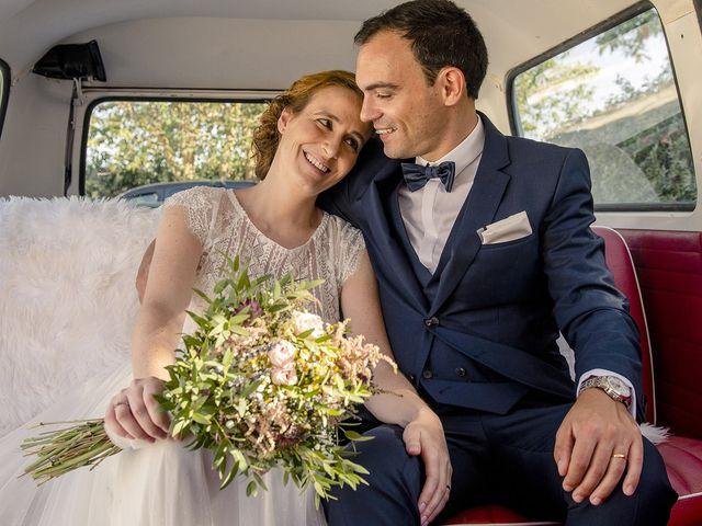 O casamento de Ivan e Sara em Setúbal, Setúbal (Concelho) 28